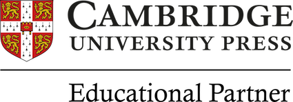 Cambridge Educational Partner