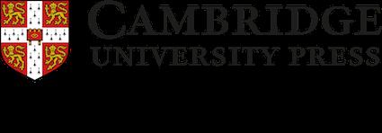 Cambridge Educational Partner