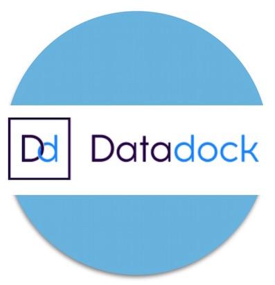 Datadock pour ouvrir un centre de formation