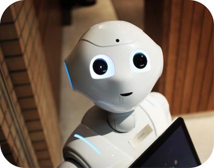 Rentabilité et automatisation