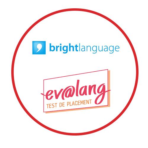certifications autres langues réseau victoria's english
