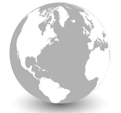 Créer son école de langue à l'étranger