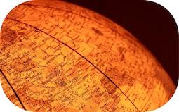 Créer son école de langue en Suisse, au Vietnam, en Algérie