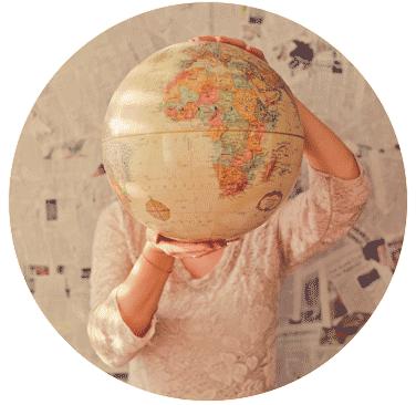 Ouvrir une école de langues à l'étranger avec VICTORIA'S English