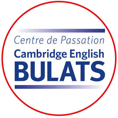 devenir centre de passation BULATS