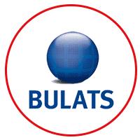 examen BULATS