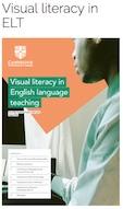 La valeur des visuels pour enseigner les langues