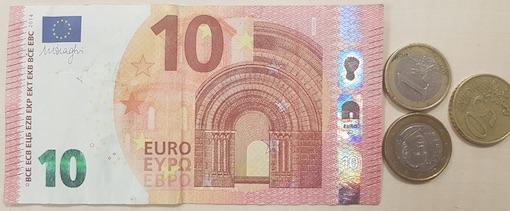 1é,5 € pour le CPF, la réforme des cours d'anglais